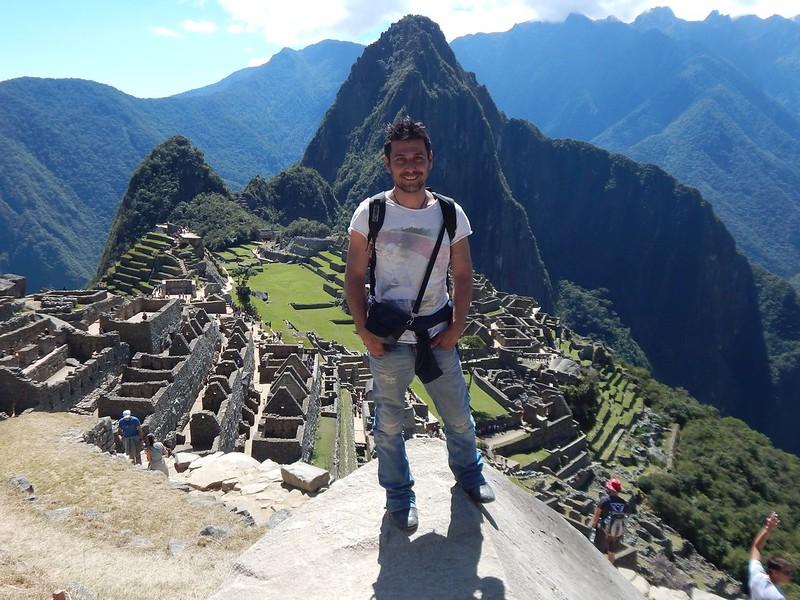 150726 Machu Picchu (55) (2304 x 1728)