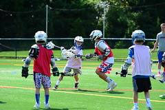 Force5Lacrosse2015035