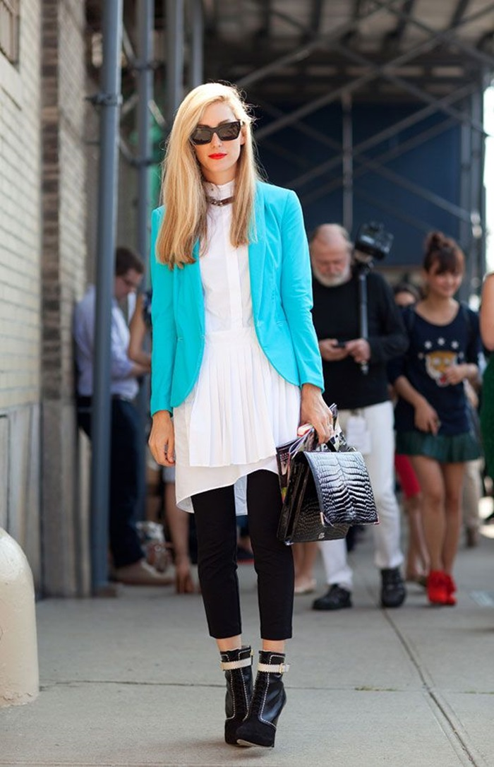 street-style-turquoise-11