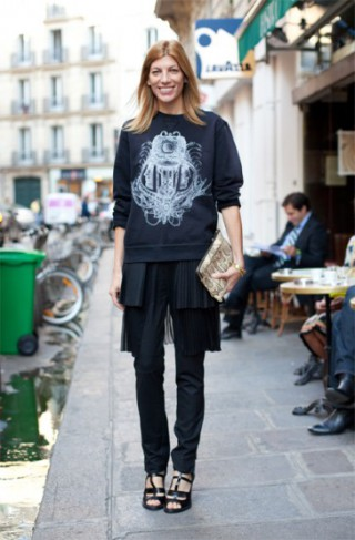 fashion.telegraph.co.uk
