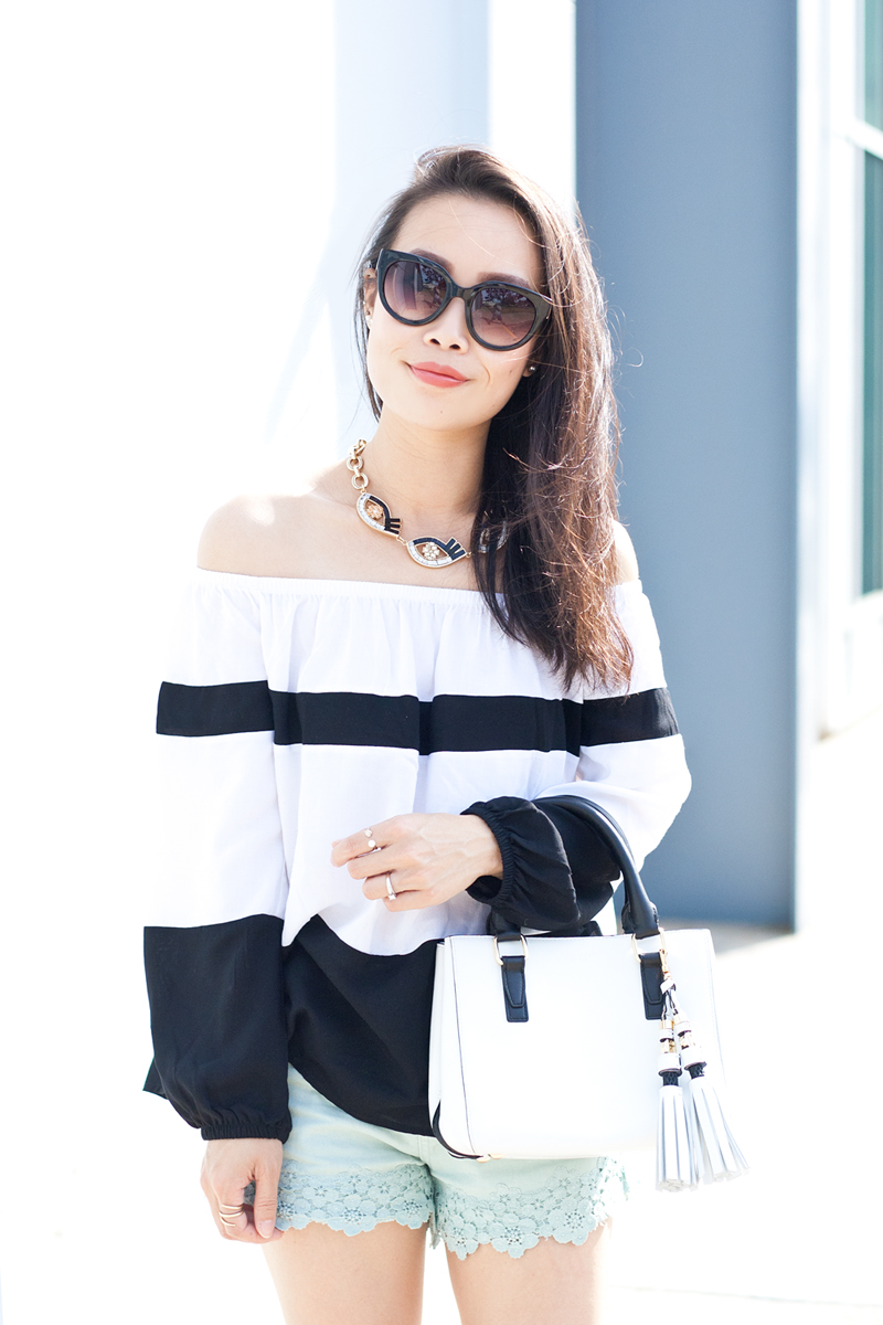 06-black-white-stripes-off-shoulder-denim-sf-sanfrancisco-fashion-style