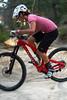 AscentCycling-StudioCopan-5188