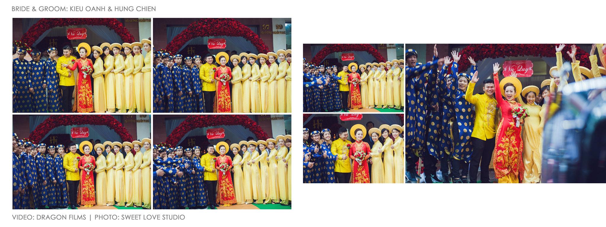 Chup-anh-cuoi-phong-su-Kieu-Oanh-Hung-Chien-16