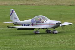 G-CDTU