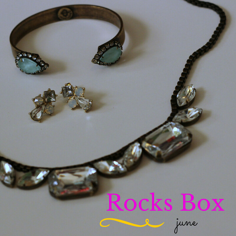 June 2015_Rocks Box 4