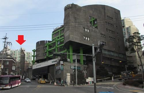 The_Hankyoreh_Building_WIKI