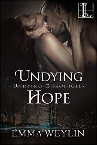 Undying Hope