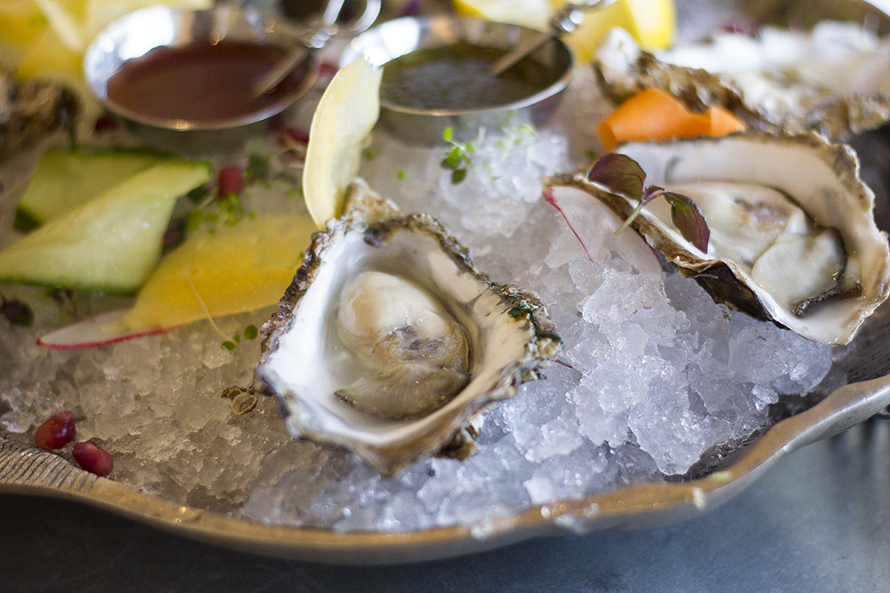fresh-oysters-starter-honey-manchester