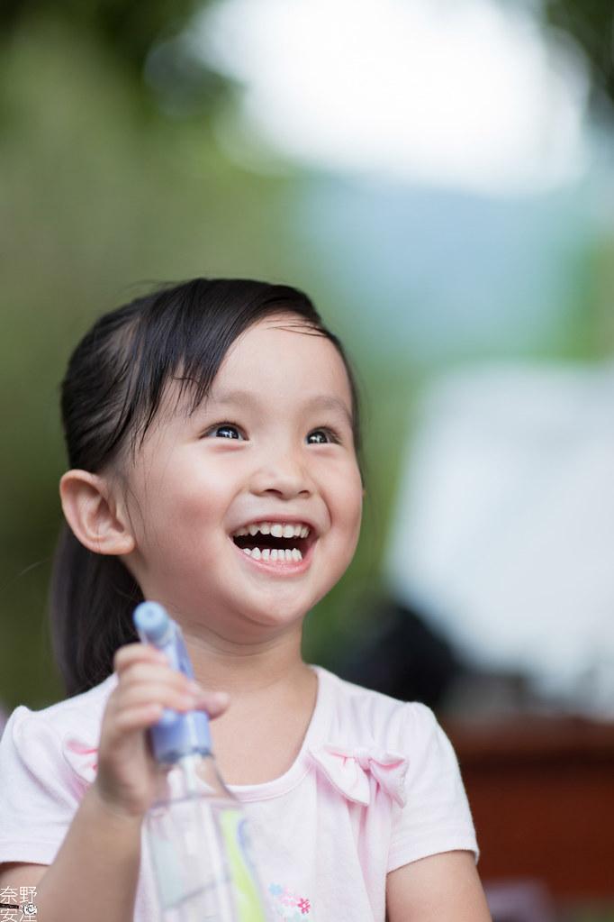 台南兒童寫真-乙婕 (35)