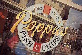http://hojeconhecemos.blogspot.com.es/2015/08/poppies-fish-chips-londres-inglaterra.html
