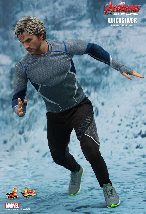 Hot _Toys_Avengers_Quicksilver_03