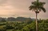 Valle de Vinales, Pinar del Rio , Cuba_-22 by raf hérédia