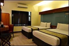 room(1.0), property(1.0), suite(1.0), interior design(1.0),