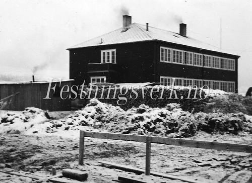 Finnmark (644)