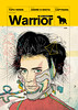 Warrior the Cyborg
