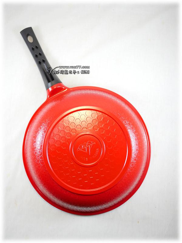 1214沃廚鍋子020