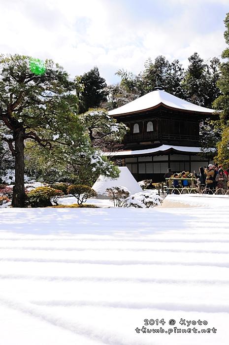 2014雪銀閣 (9).jpg