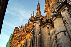[2012-08-18] St. Vitus Cathedral