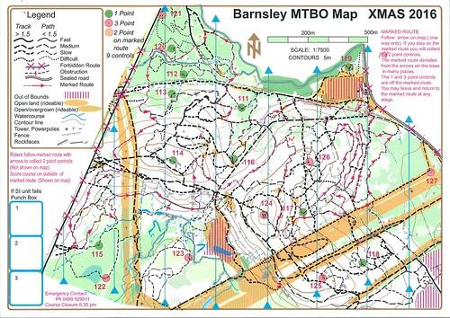 161229 X5D MTBO Barnsley