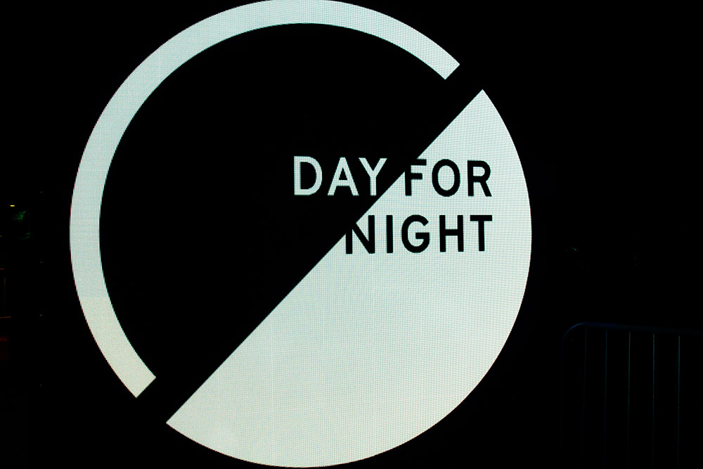 Day-for-Night-20