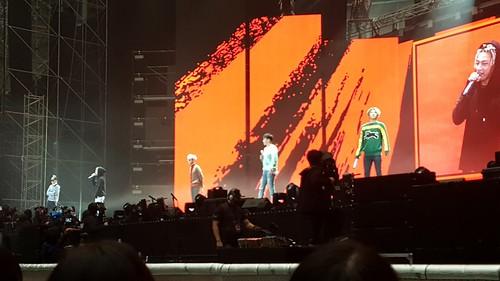 BIGBANG VIP5 Event 2017-01-08 (4)