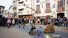 Fira Sant Antoni Muro 2017-4