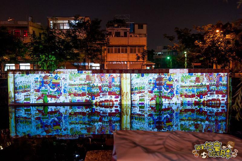 2017屏東綵燈節-43