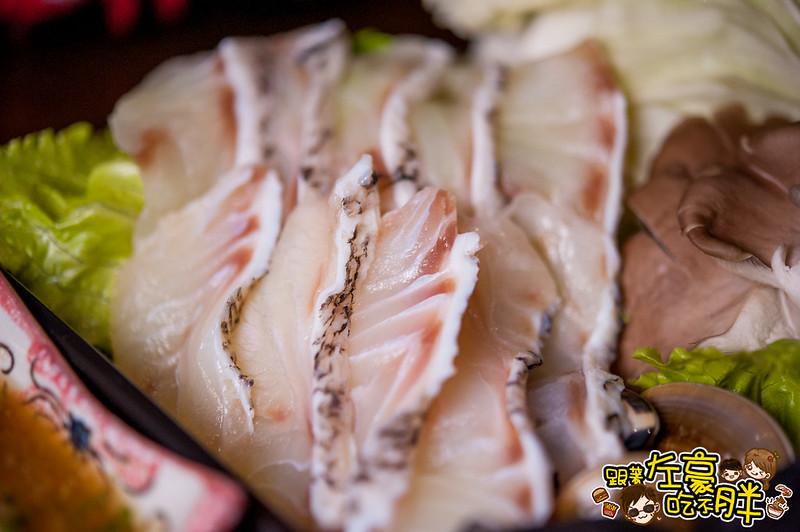潮日本料理-40