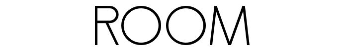 kategorie9