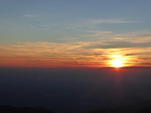 Pic du Midi de Bigorre 190