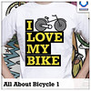 bicycle-all-about-bicycle-1