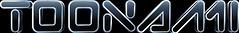 Toonami_Asia_logo