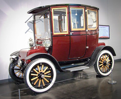 ford model a(0.0), touring car(0.0), automobile(1.0), wheel(1.0), vehicle(1.0), antique car(1.0), classic car(1.0), vintage car(1.0), land vehicle(1.0), ford model t(1.0), motor vehicle(1.0),