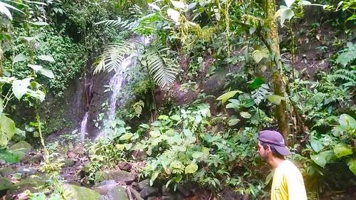 Adi Costa Rica11