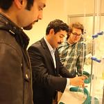 Food Technology Laboratory 5
