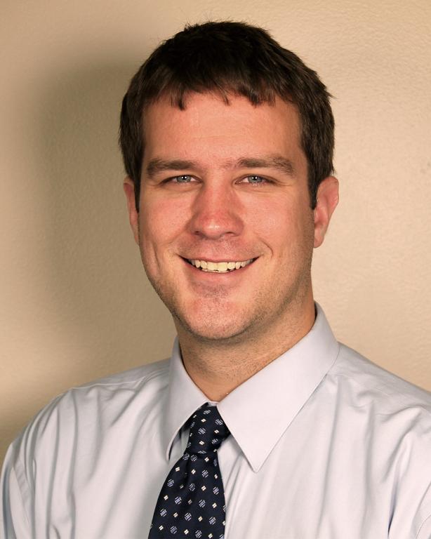 Nathaniel Miller, MD