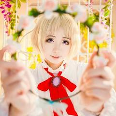 #asian #asiangirl #cutegirl #schoolgirl #babe #beautifulgirl #beautifulgirls #asian #girlfriend #chinese #chinesegirl #japanese #japanesegirl #koreangirl #kawaii #anime #animegirl #animeart #lolitafashion #model #photo #girl #artist #love #cosplay #cospla