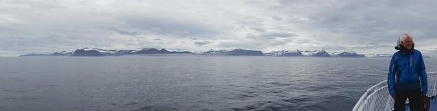 iceland 1 3