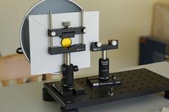 machine, optical instrument, scientific instrument,