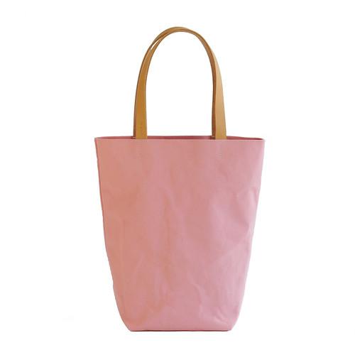 pink_day_1_DSC6730_1024x1024