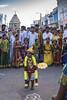 Hari Visiting Haran's Festival..Hari-um Haran-um onnu......(Explored )