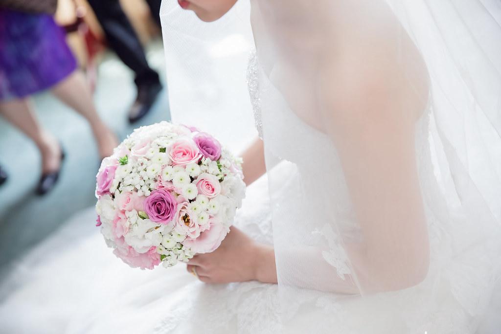 055美麗春天婚攝