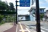 Photo:DSC_1415.jpg By endeiku