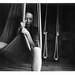 Yoga Master B.F. 2. by Shima Eleven
