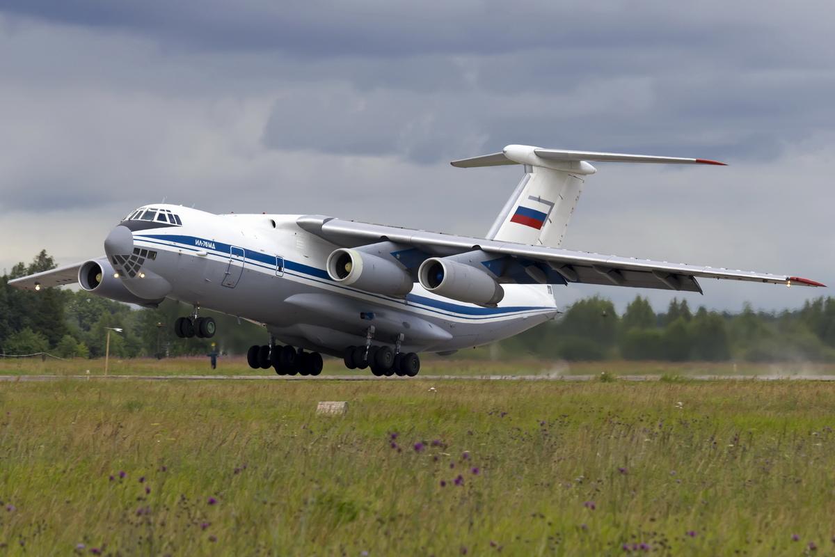 IL7_RussianAF_XUEM