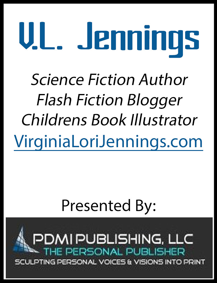 Author tag2