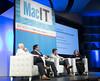 MacIT-CISO-CSO-Panel-45782 by MacITconference