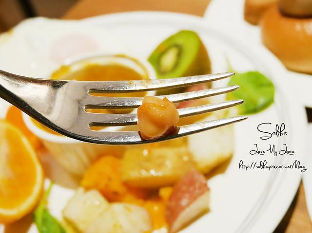 東區美食早午餐推薦kaya (24)