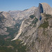 17587-yosemite valley from glacier point by oliver.dodd