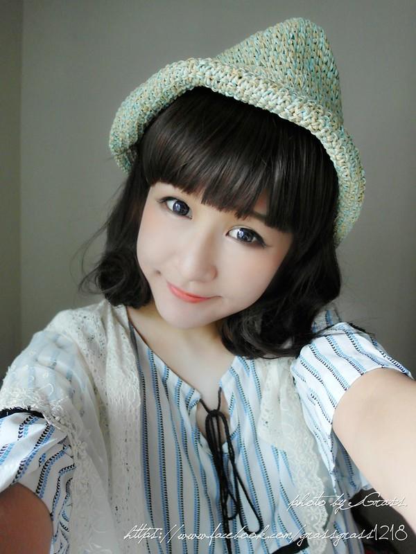 SAM_2648_副本